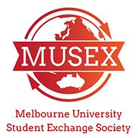 MUSEX logo