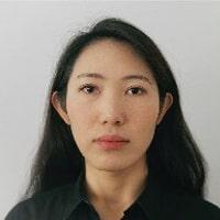Fangyi (Isabel) Lu