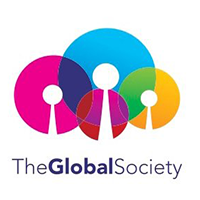 Global Society logo